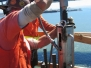 HRC 500 Field Install